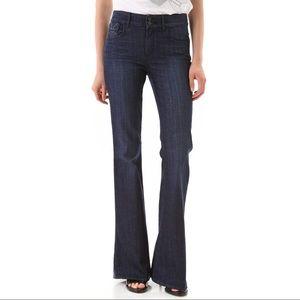 HABITUAL Harrison Bell Bottom Jeans in Serene